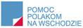 logo-PPnW