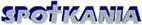 logo-SPOTKANIA-nieb1