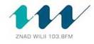logo-radio-znad-wilii11