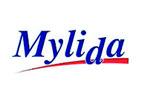 mylida-logo